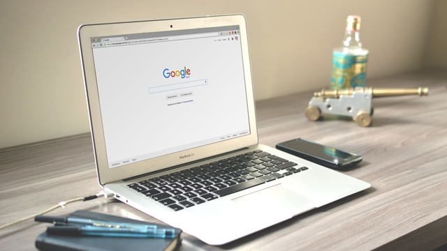 Web Design Navi