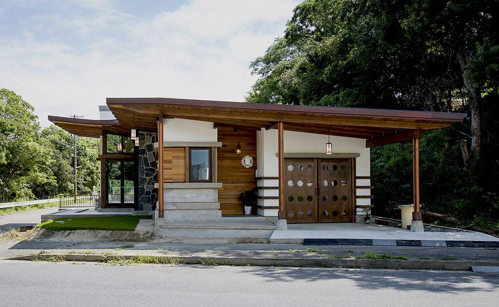 ECO HOUSE イベント 住まいづくり相談会 at 大阪