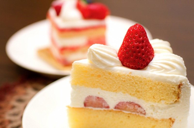 Sunny Cafe トップページ